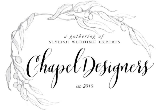 The Chapel Designers